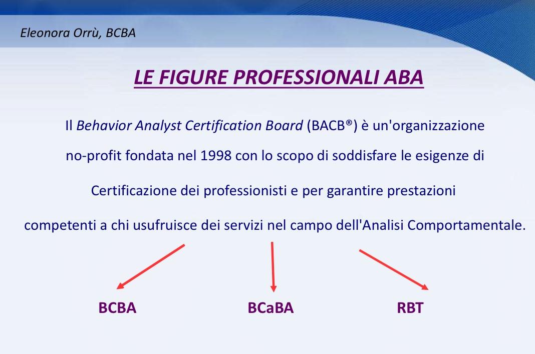 figureABA (3)